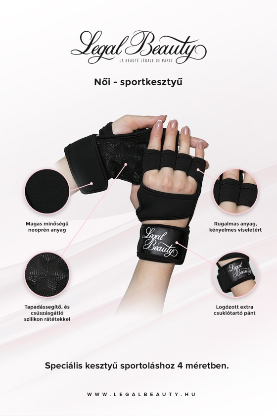 Sport csomag #1