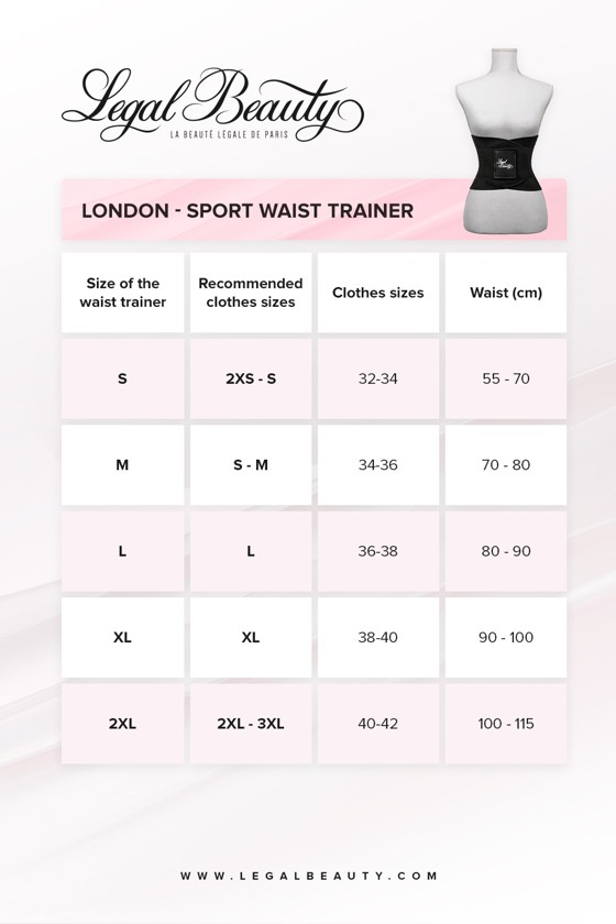 Sport package #4
