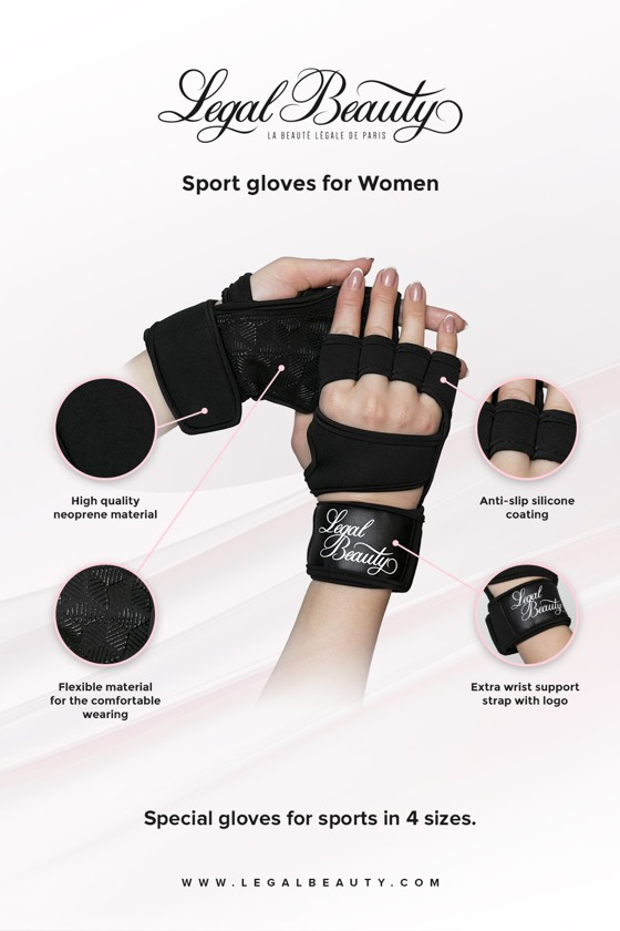 Sport package #1
